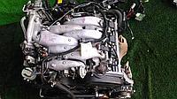 Двигатель 6g74 mitsubishi: разновидности и тюнинг