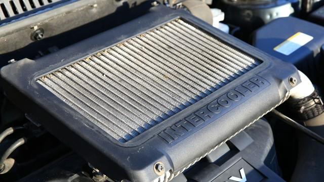 Двигатели Хендай Санта Фе, Грант Санта Фе, Санта Фе Классик: история, поколения, технические характеристики