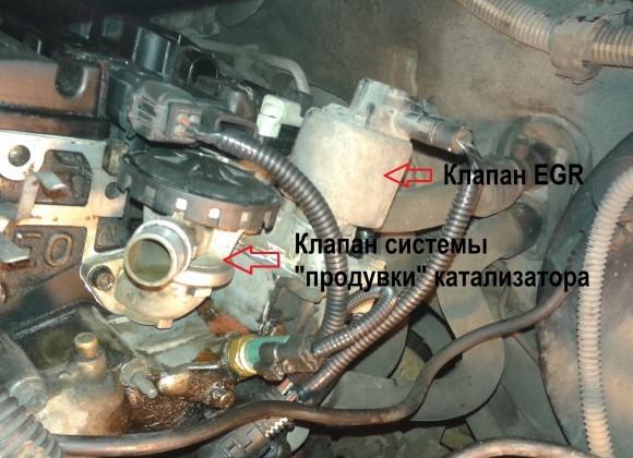 Двигатели Пежо серии ew7a, ew7j4: история, расход топлива, технические характеристики