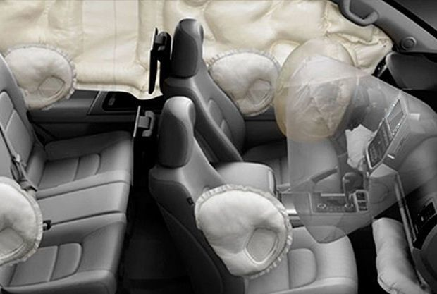 Двигатели Тойота Раш: поколения, модели, характеристики