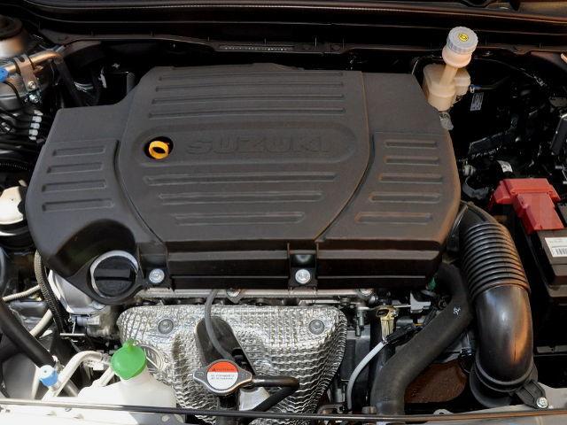 Двигатель m16a suzuki: технические характеристики, слабые места и ремонтопригодность