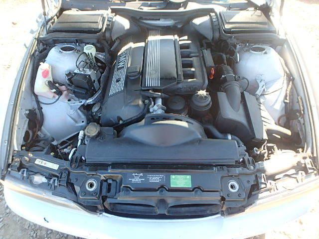 Двигатель m54b22 bmw: описание, технические характеристики, надежность