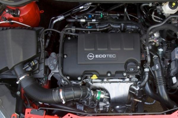 Двигатель z17dth opel: характеристики, слабые места, плюсы и минусы