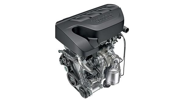 Двигатели k10a, k10c, k12b, k12c, k14c suzuki: технические характеристики, слабые места и ремонтопригодность