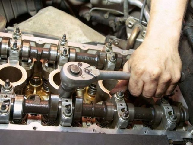 Двигатель 491qe great wall: характеристики, на какие машины установлен