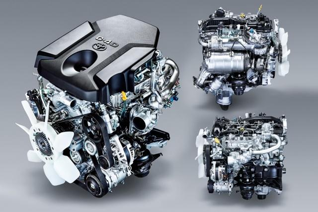 Двигатель 1wz toyota: характеристики, недостатки, советы покупателю