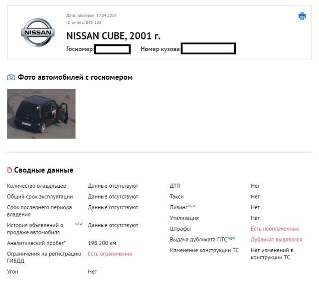Двигатели nissan cube: технические характеристики, надежность