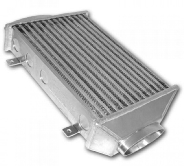 Двигатели Пежо серии tu5: технические характеристики, надежность, недостатки