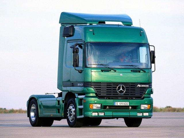 Двигатель m256 mercedes-benz: обзор и технические характеристики