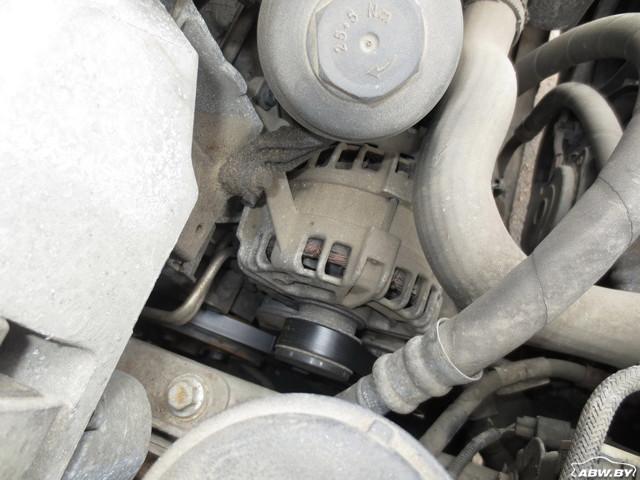 Двигатели Вольво xc70: характеристики, надежность