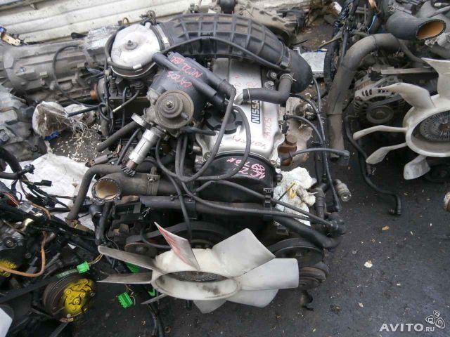 Двигатель ca20s nissan: технические характеристики, ремонтопригодность