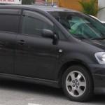 Двигатели Тойота Ипсум: история, характеристики, популярные модели