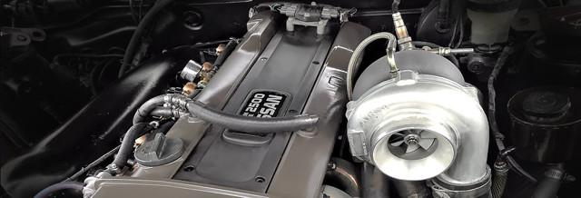 Двигатель rb25det nissan: характеристики, на какие машины установлен