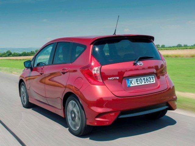 Двигатели hr12de, hr12ddr nissan: характеристики, возможности, на какие машины установлен