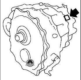 Двигатели zd30ddti, zd30dd nissan: характеристики, возможности, на какие машины установлен