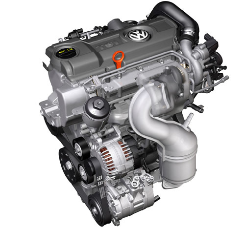 Двигатели Шкода Рапид: история, внешний вид, технические характеристики, достоинства