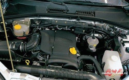 Двигатель z18xe chevrolet: характеристики, описание и возможности