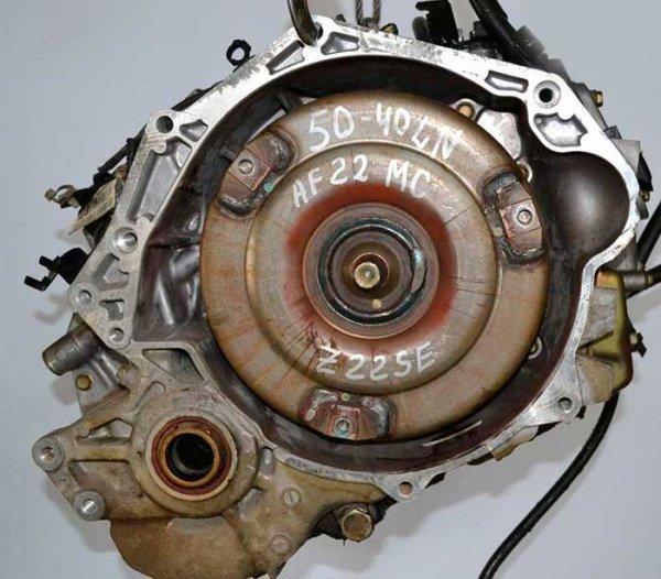 Двигатели Опель Зафира: какие устанавливали, характеристики, надежность