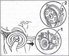 Двигатель cd20t nissan: характеристики, возможности, на какие машины установлен