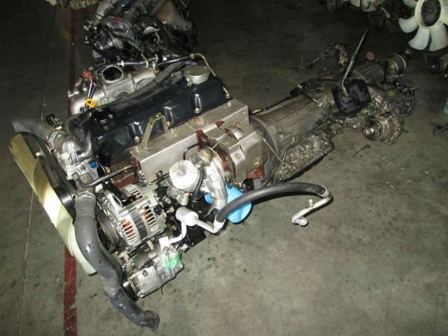 Двигатель cga3de nissan: характеристики, возможности, на какие машины установлен