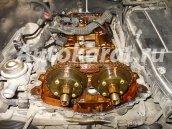 Двигатель m271 mercedes-benz: обзор, неисправности, тюнинг