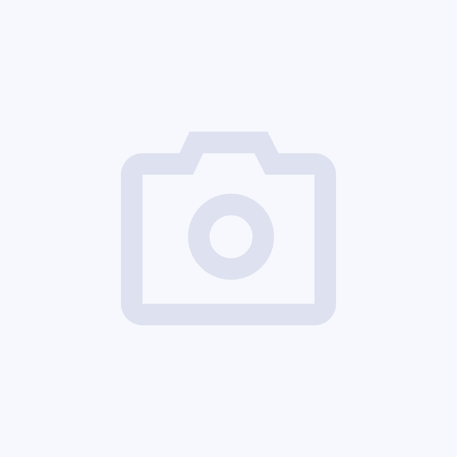 Свечи накаливания для двигателя mitsubishi 4d56: артикулы, цены