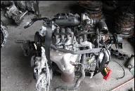 Двигатель f8cv chevrolet: описание, модификация b10s1