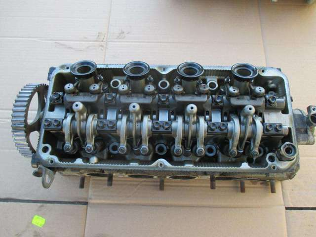 Двигатель 4g67 mitsubishi: характеристики, ремонтопригодность, надежность