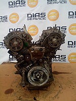 Двигатели j37a и j37a3 honda: характеристики, надежность