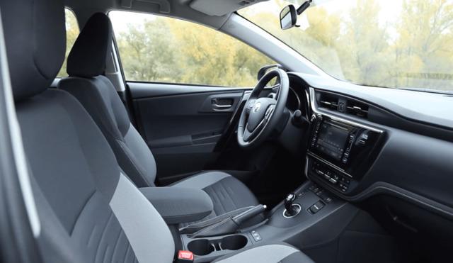 Двигатели Тойота Ярис: описание, характеристики, выбор двигателя