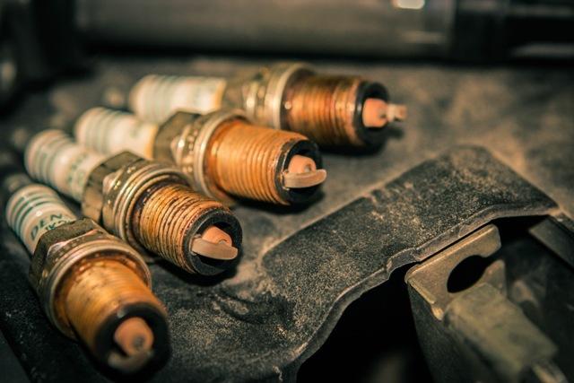Двигатель 4a31 mitsubishi: характеристики, слабые места, на какие машины установлен