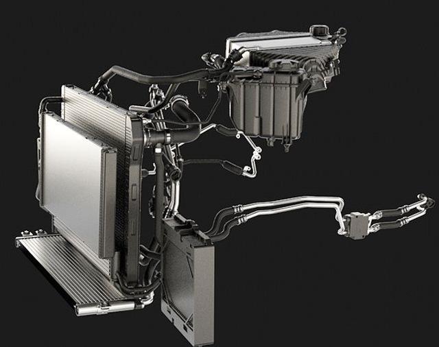 Двигатели s55b30, s55b30t0, s65b40 БМВ: характеристики, особенности эксплуатации