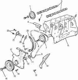 Двигатель ga14de и ga14ds nissan: характеристики, надежность, ремонтопригодность
