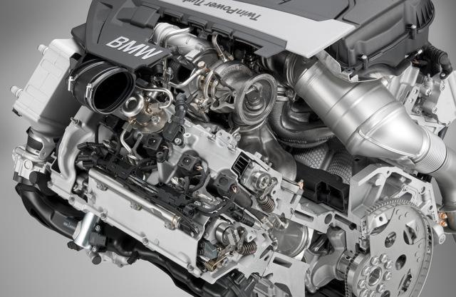 Двигатель s14b23 БМВ: характеристики, слабые стороны и недостатки