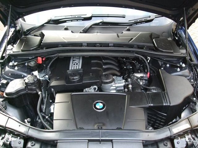 Двигатели m43b16, m43b18, m43b19, m43b19tu, m43tub19 bmw: характеристики, описание