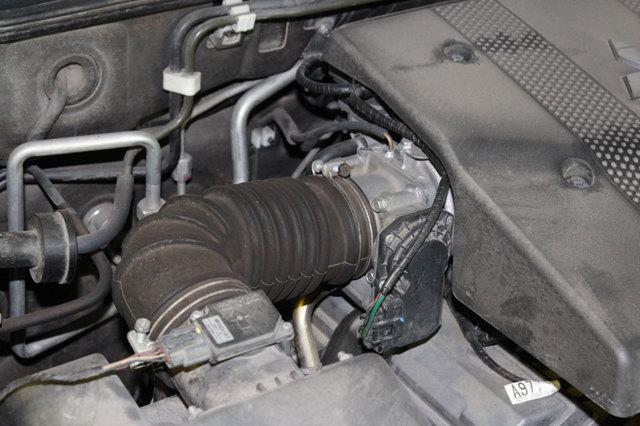 Двигатель 4n15 mitsubishi mivec: надежность и моторесурс