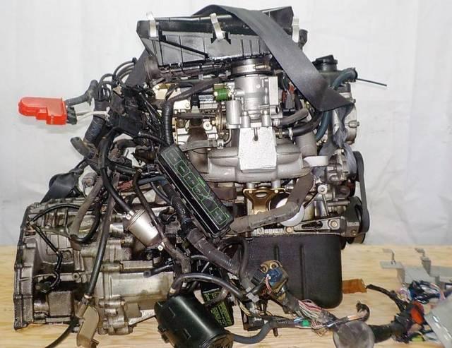 Двигатель cg10de nissan: технические характеристики, ремонтопригодность
