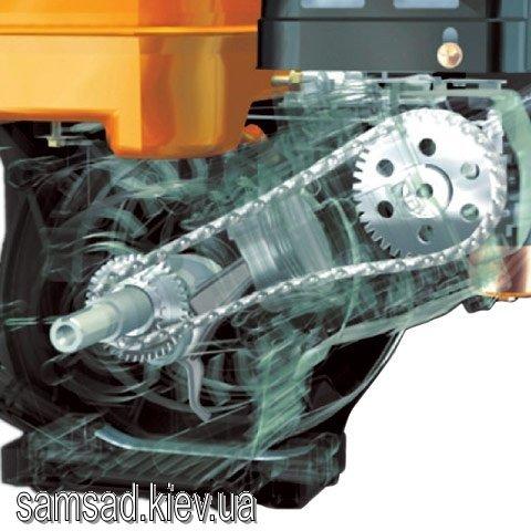Двигатели en05, en07 Субару: характеристики, надежность