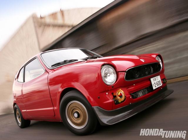 Двигатель e07z honda: характеристики, надежность