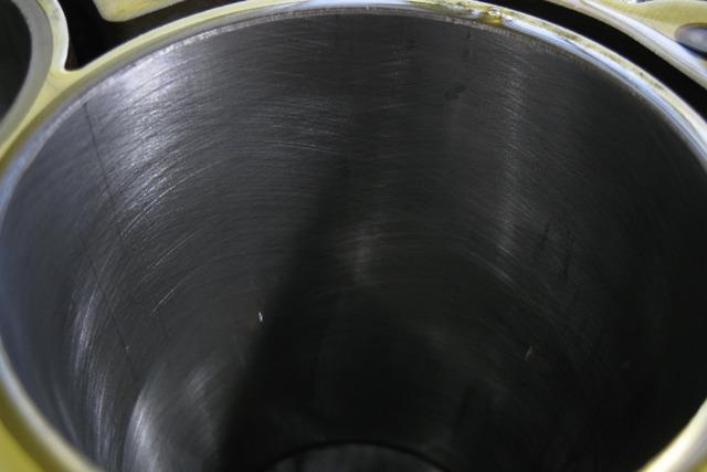 Двигатель m272 mercedes-benz: обзор модификаций серии