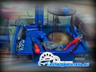Двигатели Пежо 306: модификации, характеристики двигателей