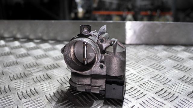 Двигатели Пежо 301: характеристики двигателя, особенности