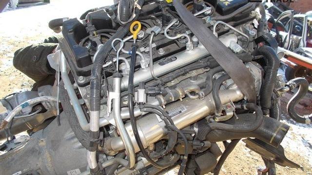 Двигатели tb48de tb45e nissan: технические характеристики, ремонтопригодность
