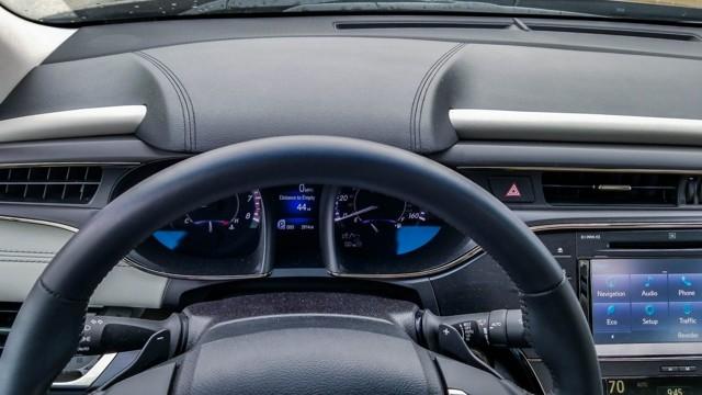 Двигатели Тойота Авалон: история, описание, характеристики, выбор