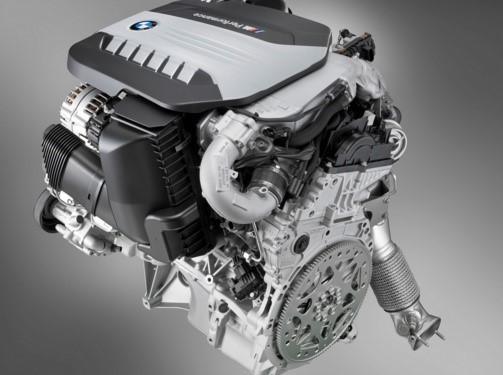 Двигатели bmw x5 e53: история, технические характеристики, бензиновые и дизельные моторы