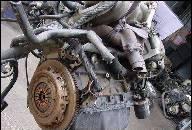 Двигатели 17d, 17dr, 17dt opel: характеристики, особенности, ресурс