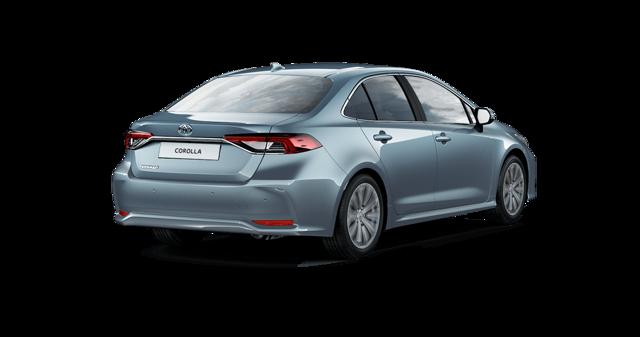 Двигатели Тойота Корола Филдер: описание, модели, характеристрики