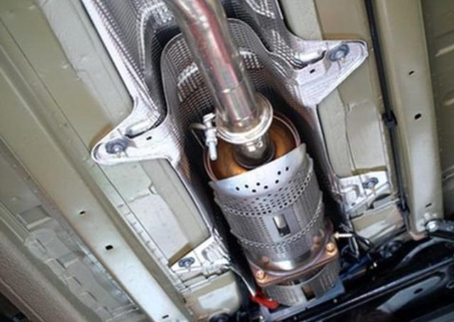 Код ошибки 21 двигателя Тойота - что делать?