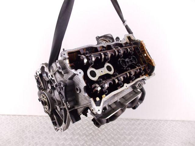 Двигатель n45b16 bmw: технические характеристики, слабые места