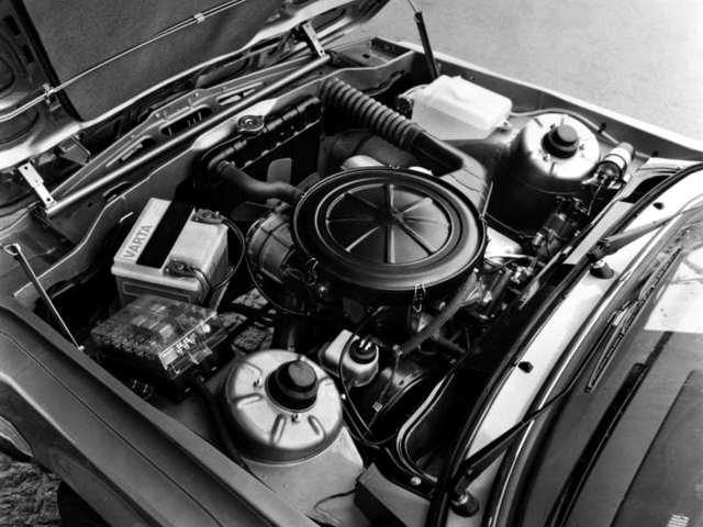Двигатели bmw 3 серии e90: история, технические характеристики